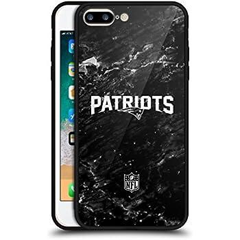 coque nfl iphone 8 plus patriot