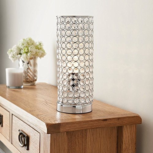 lamps table designs new bedroom sales beautiful crystal item free hot lighting shipping contemporary