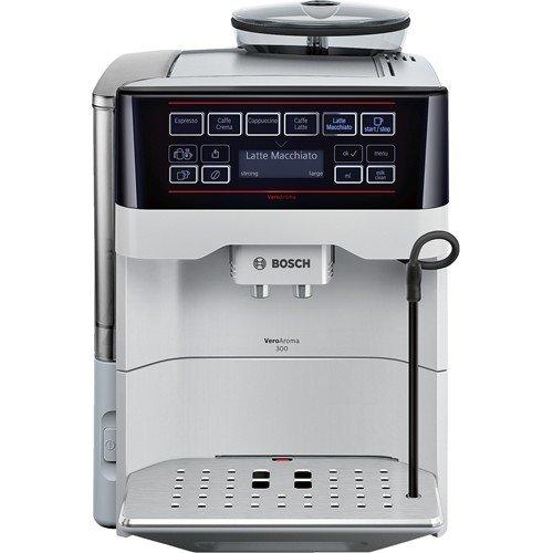 Bosch tes60321rw Machine pour le café