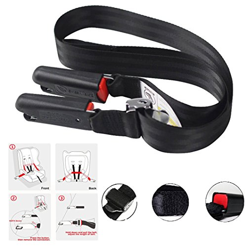 itian-isofix-child-baby-car-safe-seat-strap-baby-soft-link-belt-kids-adjustable-anchor-holder-150cm