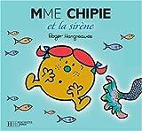 Telecharger Livres Madame Chipie et la sirene (PDF,EPUB,MOBI) gratuits en Francaise