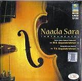 Naada-Saara