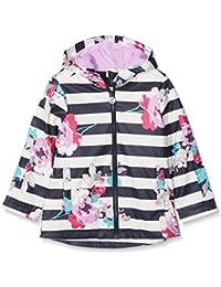 Joules Girl's Raindance Coat