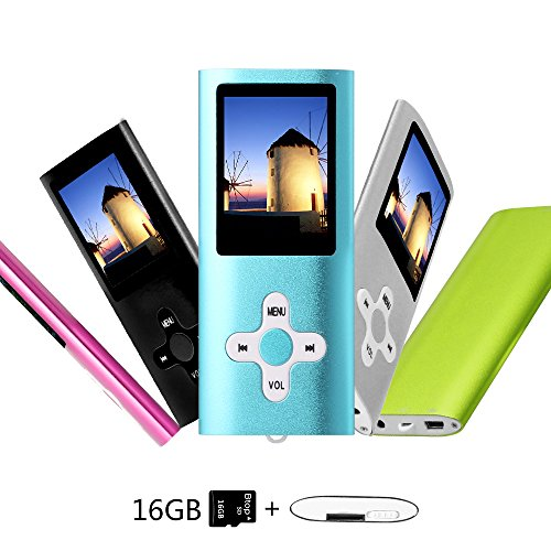 btopllc-mp3-mp4-player-entry-hi-fi-music-player-portable-17-lcd-mp3-mp4-player-16gb-with-mini-usb-po
