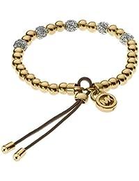 Michael Kors Brilliance Bracelet Pulseras mujer MKJ1971710