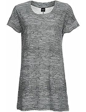 Nanso - Camisas - para mujer