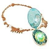 Disney's Moana's Magical Necklace