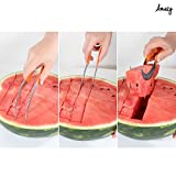 Amazy Melonenschneider