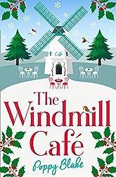 The Windmill Café (The Windmill Café)