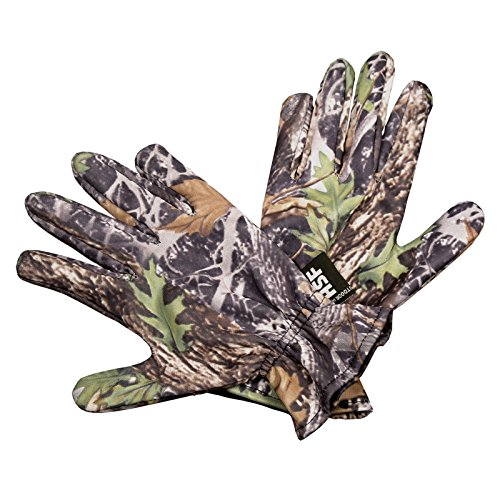 hsf-stealth-gloves-evolution-camo-hunting-clothing-xl