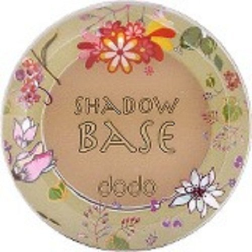 Dodo Shadow Base - SB30