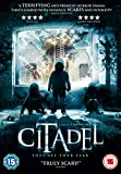 Citadel [DVD]