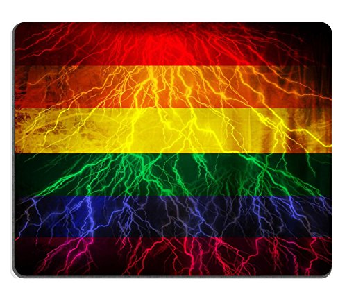 msd-natural-rubber-gaming-mousepad-gay-pride-flag-waving-in-the-wind-with-some-spots-and-stains-imag