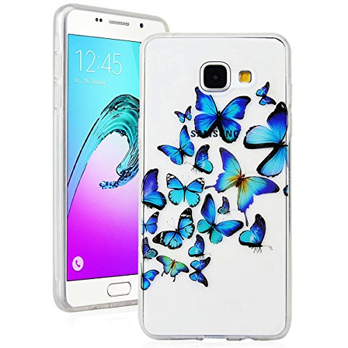 smartlegend-samsung-a5-2016-silicone-case-galaxy-sm-a510-clear-cover-cute-pattern-crystal-transparen