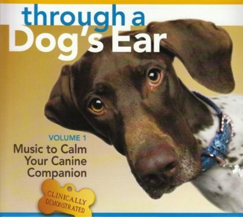 through-a-dogs-ear