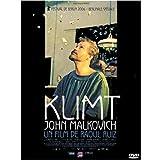 Klimt - Digipack 2 DVD [Édition Collector]