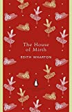 The House of Mirth (Penguin English Library)