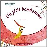 Telecharger Livres Un p tit bonhomme Je me dessine (PDF,EPUB,MOBI) gratuits en Francaise