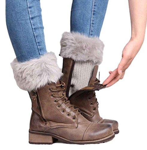 zaru-1-par-de-senora-boton-recortar-los-calcetines-de-punto-de-ganchillo-pierna-de-la-felpa-de-la-me