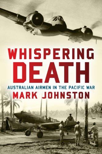 whispering-death-australian-airmen-in-the-pacific-war