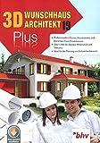 3D Wunschhaus Architekt 19 Plus für PC -