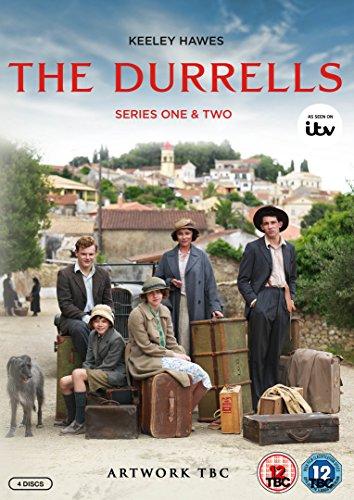 the-durrells-series-1-2-dvd-2017