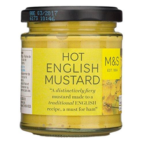 marks-spencer-hot-english-mustard-180g-du-royaume-uni