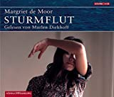 Sturmflut: 5 CDs