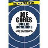 Gone, No Forwarding (DKA Files) (English Edition)