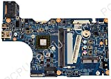 Acer Motherboards - Best Reviews Guide
