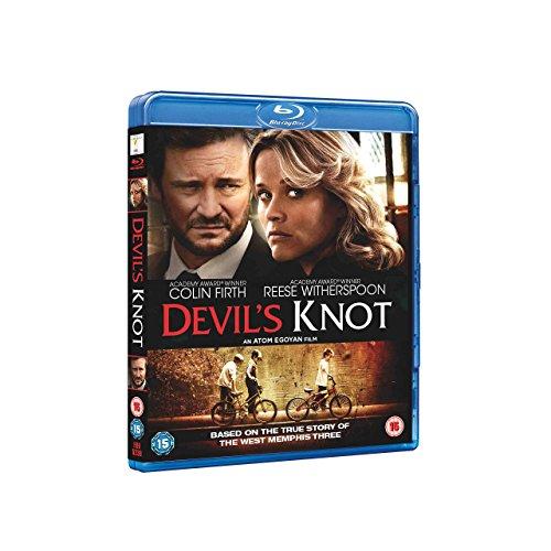 Preisvergleich Produktbild Devil'S Knot