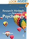 Research Methods and Statistics in Ps...