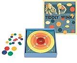Heico–Egmont Toys–570124–Flohspiel