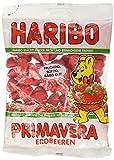 Haribo Primavera Erdbeeren 140883 200g