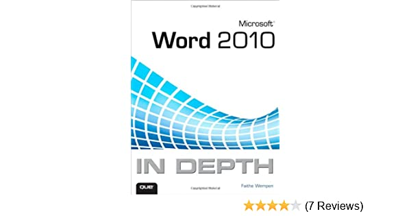 free microsoft word 2010 download cnet