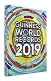 Guinness World Records 2019 - 13