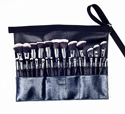 ox-make-up-artist-brush-belt-by-emj