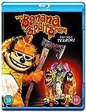 The Banana Splits Movie [Blu-Ray] [Region B] (IMPORT) (Keine deutsche Version)