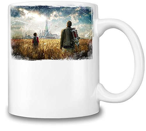 tomorrowland-boy-genius-becher-schale-coffee-mug-ceramic-coffee-tea-beverage-kitchen-mugs-by-slick-s