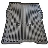 Car Lux nar04306–Coffre Coffre Cargo