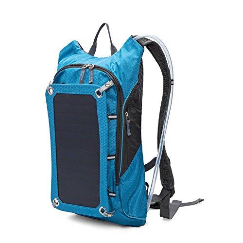 baigio-sac-dos-nergie-solaire-en-nylon-sac-chargeur-solaire-pour-randonne-et-vlo-sac-dos-de-sport-7w