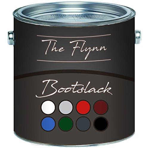 Bootslack Bestseller