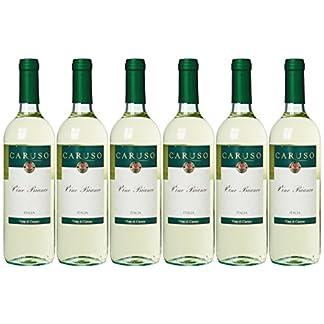 Vinicola-Tombacco-Caruso-bianco-VdT-halbtrocken-6-x-075-l