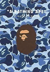 A Bathing Ape by Nigo (2008-11-04)