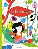La Minute du Papillon : la Fee Gnassou - Dès 2 ans