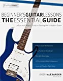 Beginner Bass Guitars - Best Reviews Guide