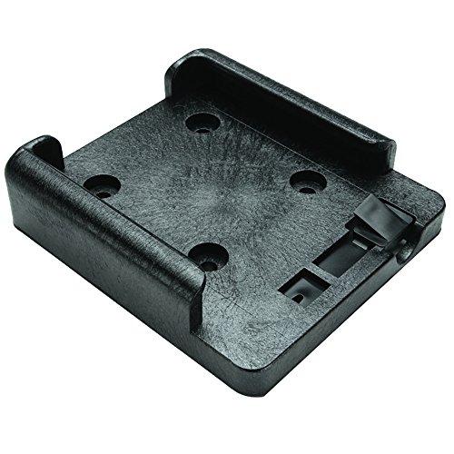 Cannon Tab Lock Base Mounting System - Gps-lock