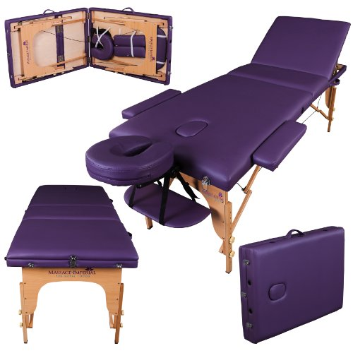 massage-imperialr-deluxe-lightweight-purple-3-section-portable-massage-table-couch-bed-reiki