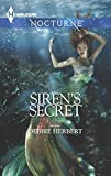 Siren's Secret (Harlequin Nocturne)