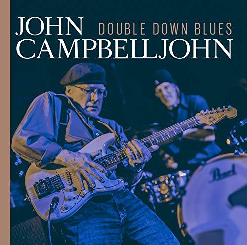 Preisvergleich Produktbild Double Down Blues